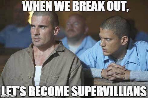 prison-break-meme.jpg
